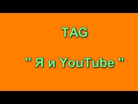 Лариса Удовиченко - fast-