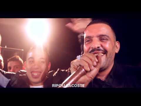 Cheb Mamine ft Cheb Adjel [ magwani naskar w nhiiidg  _مقواني نسكر ونهيج ] Live 2018 d'où nm 3 💖💖