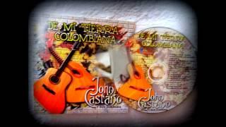 JOHN CASTAÑO -EL CAMINO DEL CAFÉ-HD