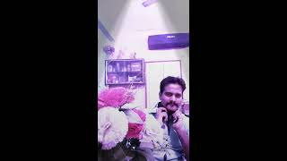 Main Tenu Samjhawan Ki /Humpty Sharma ki Dulhania /Arijit Singh/ cover song Manoj Verma