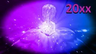 КРУТЫЕ СЕРИАЛЫ 2020 ГОДА ВЫШЛИ ВО ВТОРОЙ ПОЛОВИНЕ МАРТА! ТОП СЕРИАЛОВ!