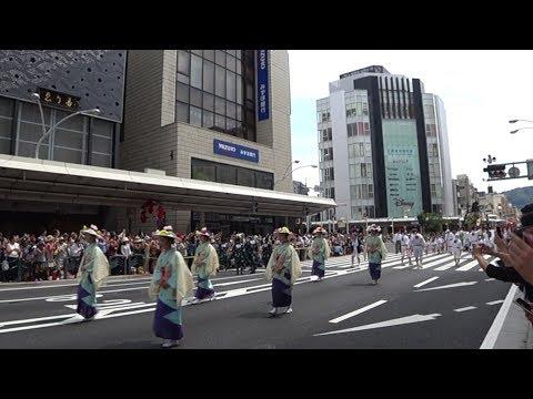 Kyoto Gion Festival-Japanese festival Part2