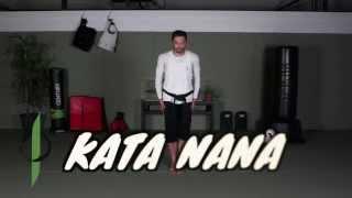 Kata Nana