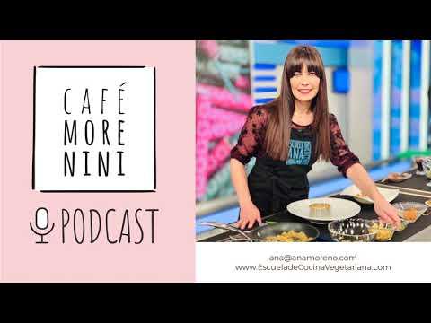 comer-con-mindfulness-con-ana-moreno,-café-morenini.-podcast-110,-temp-6.