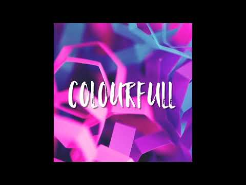 [FREE] Free to use beat 2021 || COLOURFULL! || Prod. By Kub