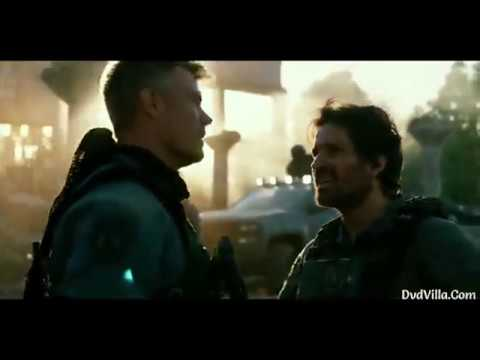 Download Transformers: the last knight || bumble bee scenes ||other ||movies || Hollywood || hindi dubbed