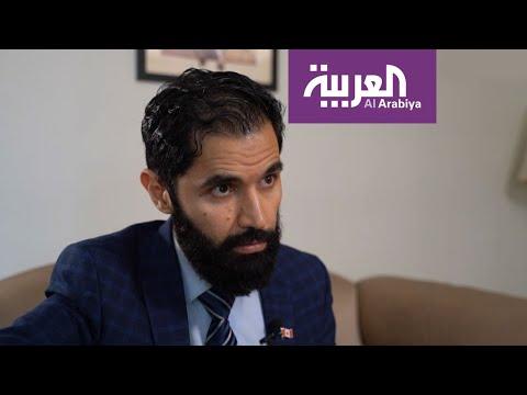 سجين إيراني يروي رحلته في معتقلات الحرس الثوري  - نشر قبل 36 دقيقة