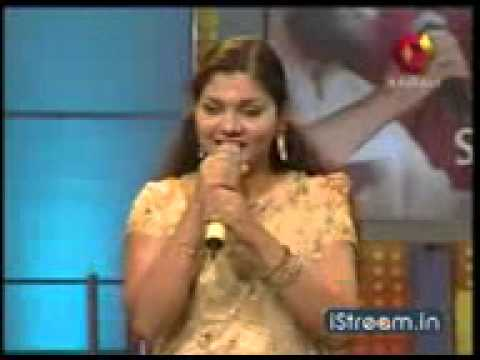 Avidunnen Gaanam Kelkan by Deepika Aneesh in...