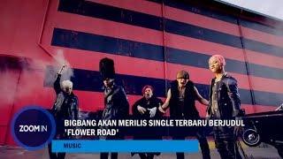 Baixar BIGBANG Akan Merilis Single Terbaru Berjudul
