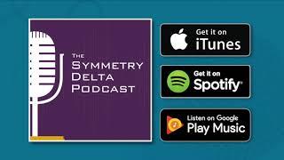 The Symmetry Delta Podcast - Episode 30 - The Value Premium - Part 1