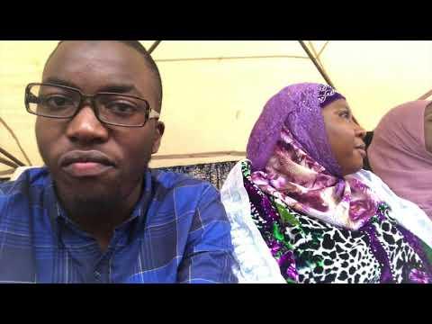 Traditional weddings|| 🇺🇬 Uganda Vlog 2 (Fauzan&Nabila)