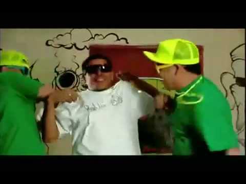 fumarte guanabanas ft.j-alvarez