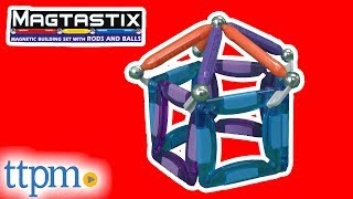 Magtastix Extreme Combo from Cra-Z-Art