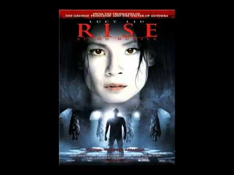 Download Rise: Blood Hunter/ (2007)
