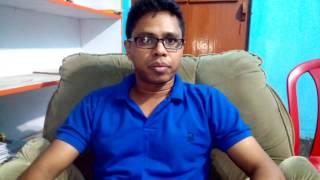 How Rajya Sabha members get elected ? Member of Upper house of Parliament of India