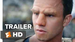 William Trailer #1 (2019) | Movieclips Indie