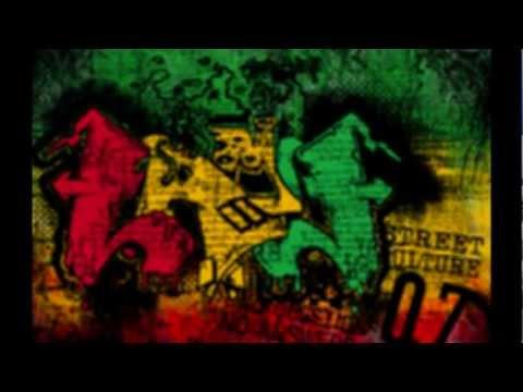 Dub FX - Future ♪♫Resist Illuminati 2012♫ ♫ fight for a free world