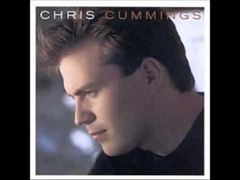 Chris Cummings -- Almost Always