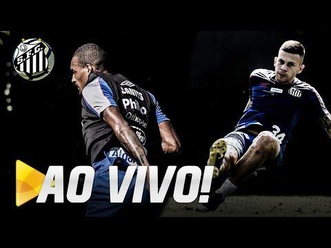 LUIZ FELIPE E JOBSON | COLETIVA AO VIVO (28/06/19)