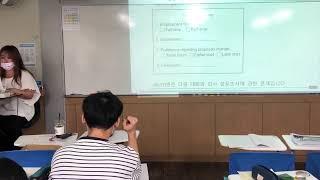모의고사 특강 씨스타토익 LC