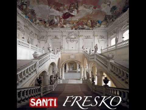 Santi-KivSantiShit (feat.Kiv)