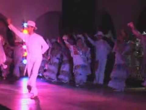 Fiestas y Tradiciones de Yucatán