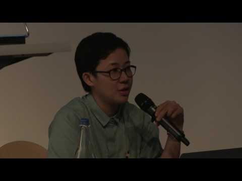 Draft conference Zurich, July 29, 2016 | Hong Kong