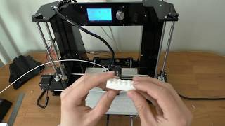 Недорогой 3D принтер из Китая за 16т.р. (Anet A6 Prusa i3)(, 2016-06-02T22:54:38.000Z)