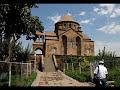 Armenian Apostolic Orthodox church