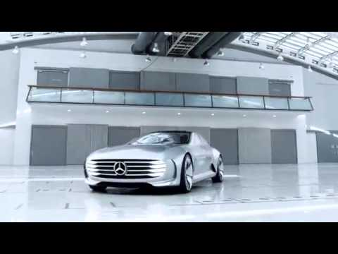 Mercedes benz christmas commercial 2015 youtube for Mercedes benz christmas commercial