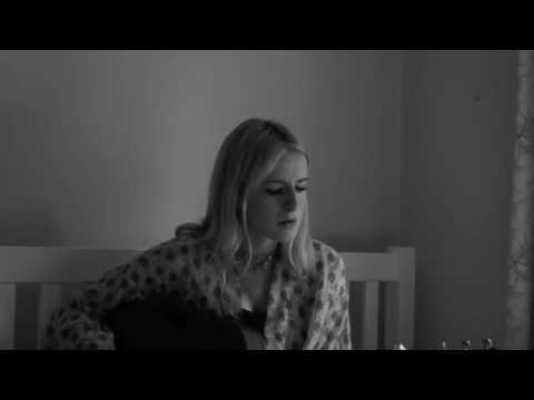 Hozier // Take Me To Church (Martha Paton Cover)