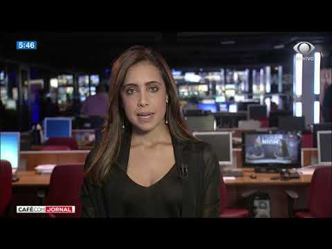 Radar BandNews TV: Notícias Desta Quarta-feira, 4