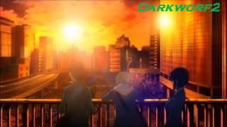 Durarara!! opening 1 (Fandub latino) sin creditos.wmv