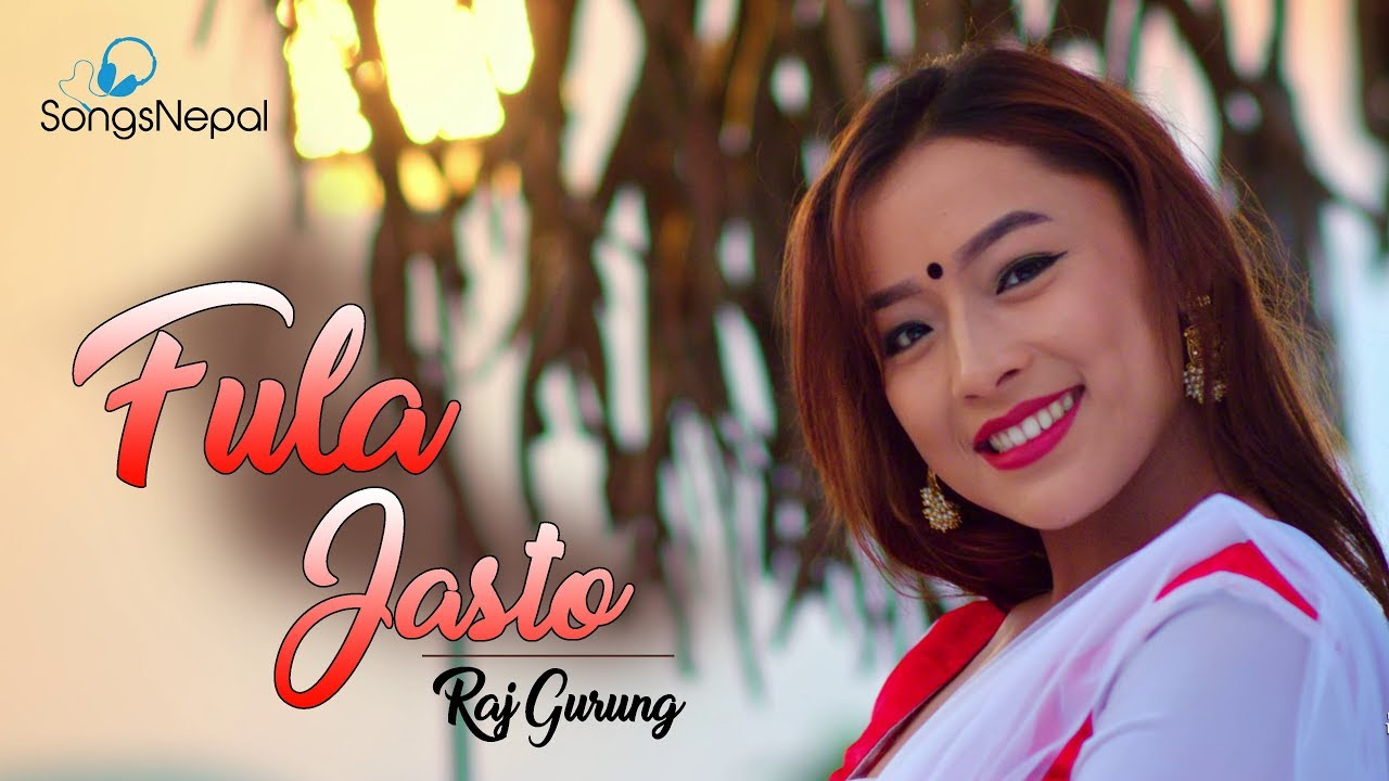 Free Download Nepali MP3 Songs
