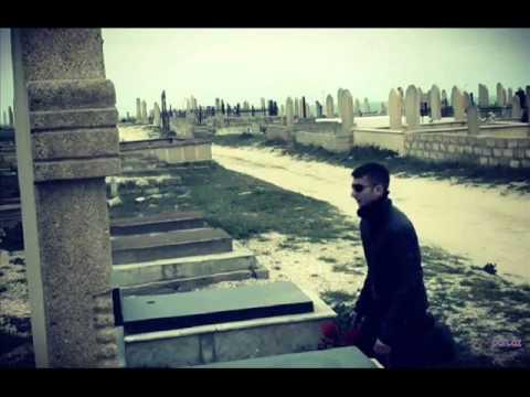 ElviN - ATA (darixiram sensiz) video.wmv