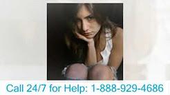 Pataskala OH Christian Drug Rehab Center Call: 1-888-929-4686