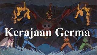 Kerajaan Germa