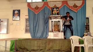 college function esa dance nhi dekha khi  💟💟VDK and MRS CLG FAREWELL Dnc
