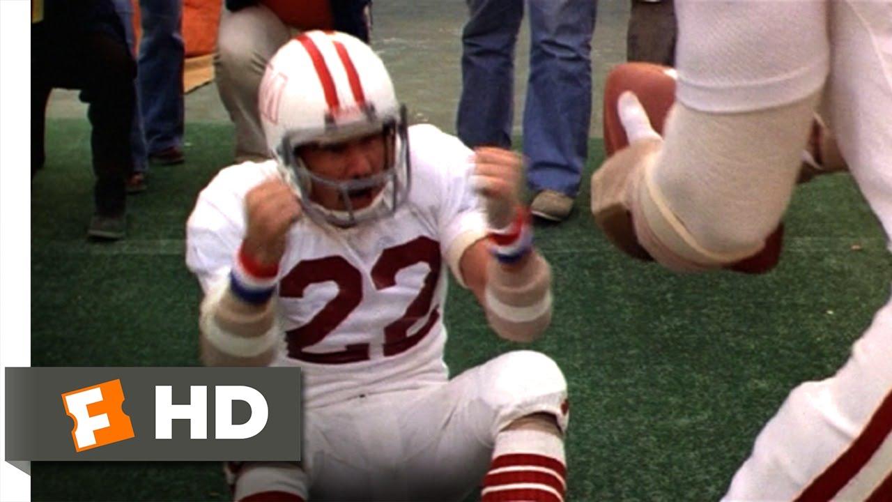 Download Semi-Tough (8/9) Movie CLIP - Superbowl Win (1977) HD