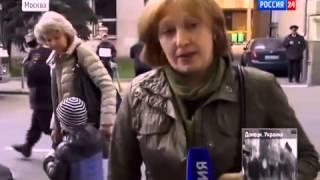 Смотреть видео Одесская трагедия   Москва 3 05 2014 онлайн
