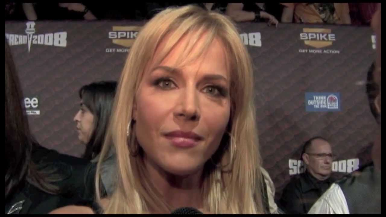 Youtube Julie Benz nude (48 photos), Sexy, Sideboobs, Boobs, cameltoe 2006