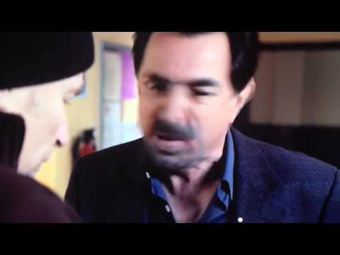 Criminal minds Ion TV  2012