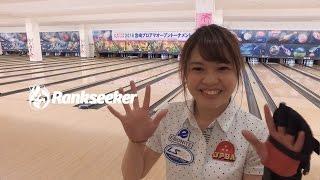 いよいよ明日から『2016宮崎プロアマオープン』が開催されます。本大会...