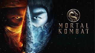VWLS - Emergence (Mortal Kombat 2021 Trailer Music)