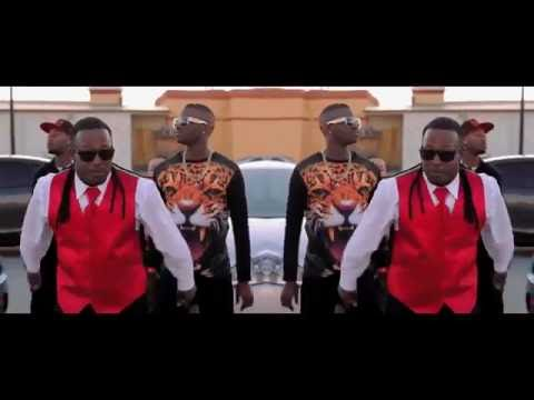 Playmaka- Migos Rich Than Famous ft Dollah Dae (remix)