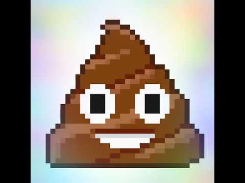 Caca Pixel Youtube
