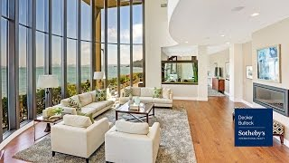 475 Bridgeway - Sausalito CA | Marin Homes For Sale