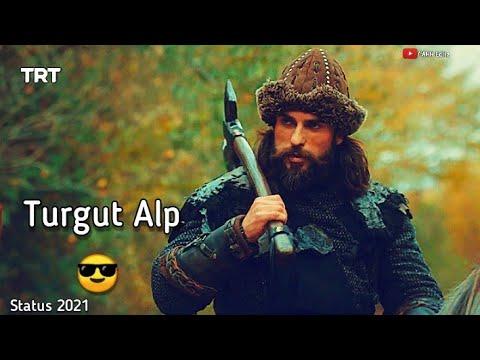 Download Tribute To Turgut Alp   Turgut Alp Fight Scene   AHH Editz