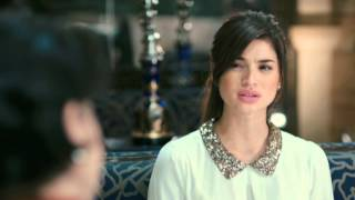 A Secret Affair - Anne Curtis vs Andi Eigenmann (official teaser trailer)