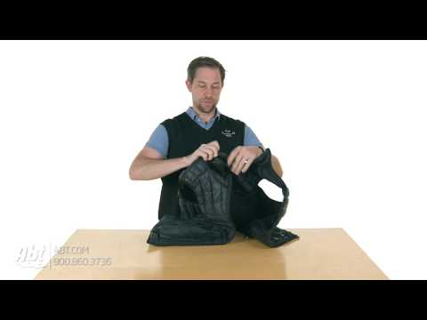 tumi-pax-outerwear-vest---overview